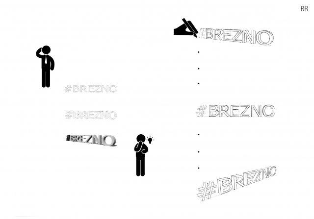 #BREZNO