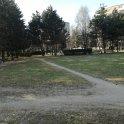 oddychoý park - PARK RODINY