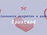 Začíname - Sputenie projektu Mestské zásahy Brezno 2017